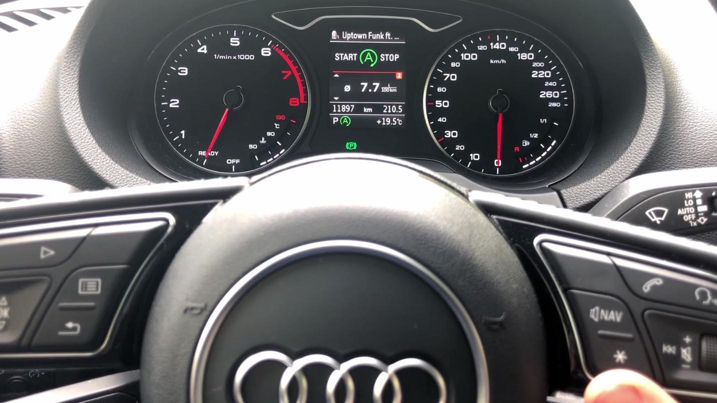 Image Result For Audi A Service Intervals